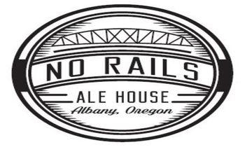 No Rails Ale House Inc